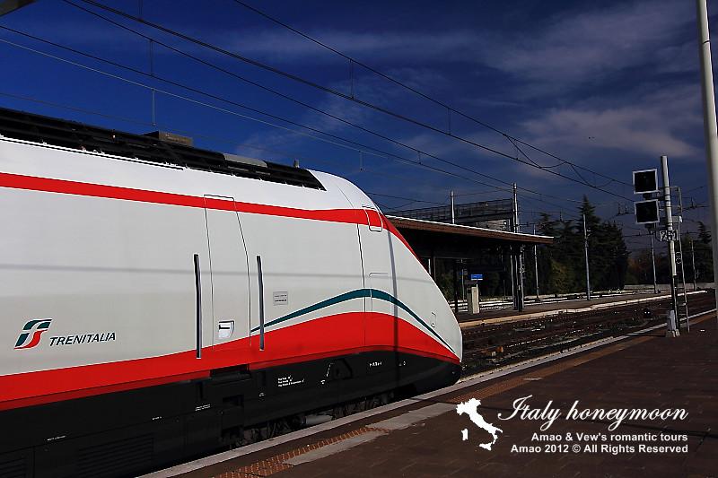 義大利蜜月Day8:IMG_7812.JPG
