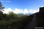 武陵露營:IMG_1886.jpg