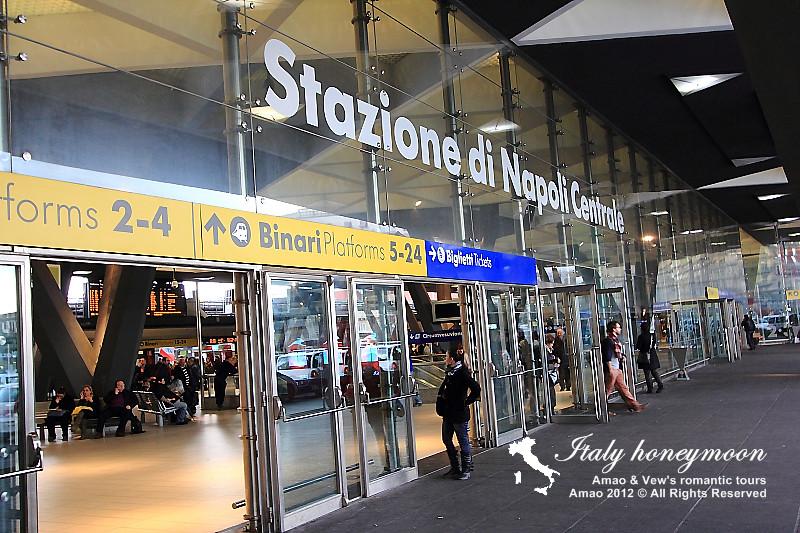 義大利Day11:IMG_9283.jpg