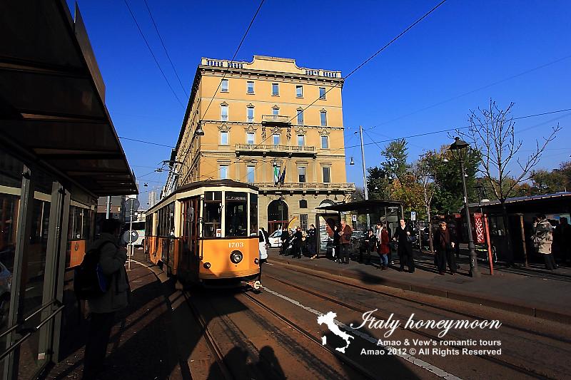 義大利Day9:IMG_8340.jpg