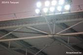 2014中華職棒G117桃猿vs兄弟象:IMG_6721.jpg