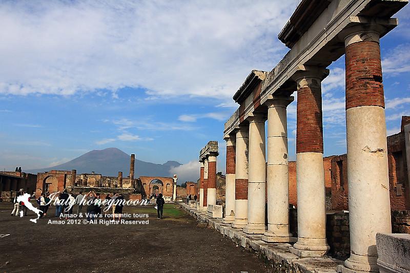 義大利Day11:IMG_9204.jpg