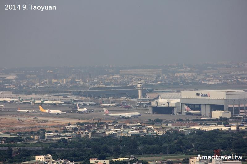 桃園大古山看飛機:IMG_0018.jpg