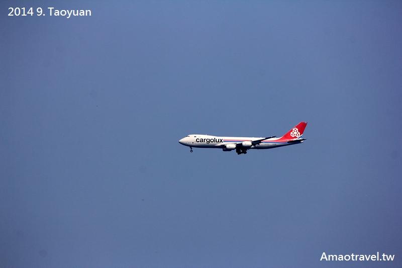 桃園大古山看飛機:IMG_0026.jpg