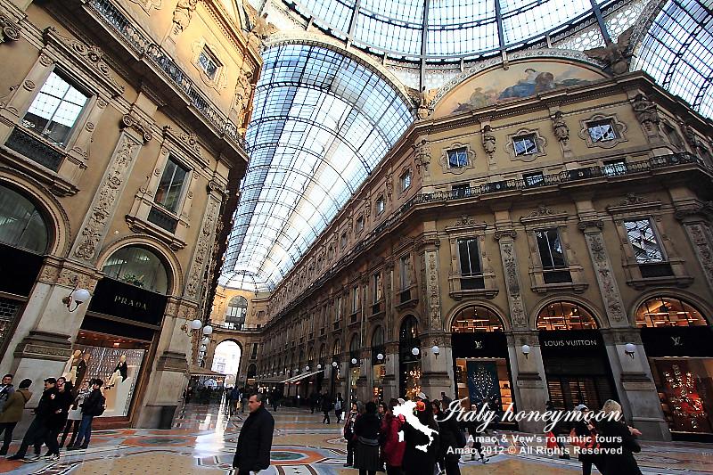 義大利Day9:IMG_8149.jpg