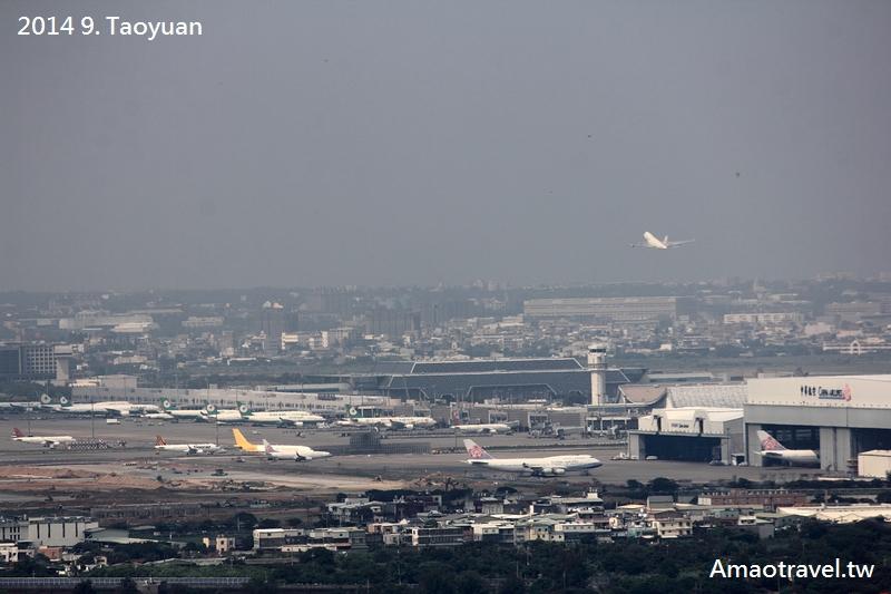 桃園大古山看飛機:IMG_0037.jpg