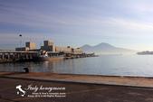義大利Day10:IMG_8552.jpg