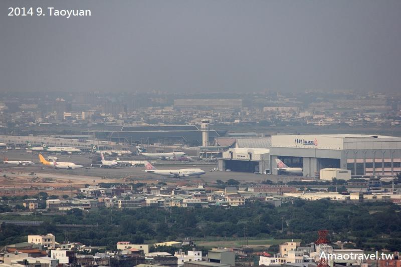桃園大古山看飛機:IMG_0004.jpg