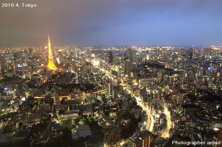 東京第四天:1679846588.jpg