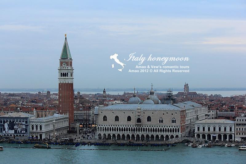 義大利蜜月Day7:IMG_7232.jpg
