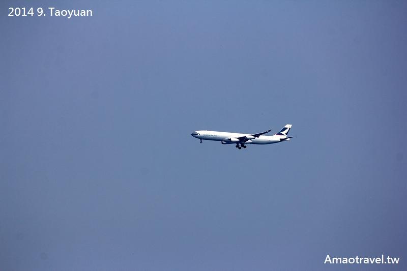 桃園大古山看飛機:IMG_0057.jpg