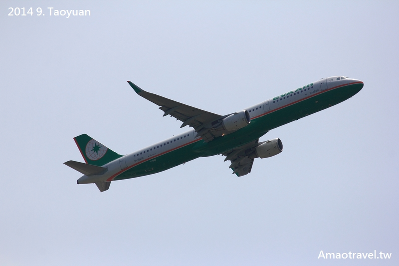 桃園大古山看飛機:IMG_0077.jpg