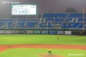 2014中華職棒G117桃猿vs兄弟象:IMG_6738.jpg
