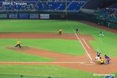 2014中華職棒G117桃猿vs兄弟象:IMG_6740.jpg