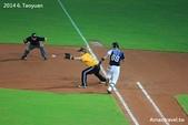 2014中華職棒G117桃猿vs兄弟象:IMG_6742.jpg