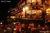 金瓜石茶壺山:IMG_3535.jpg