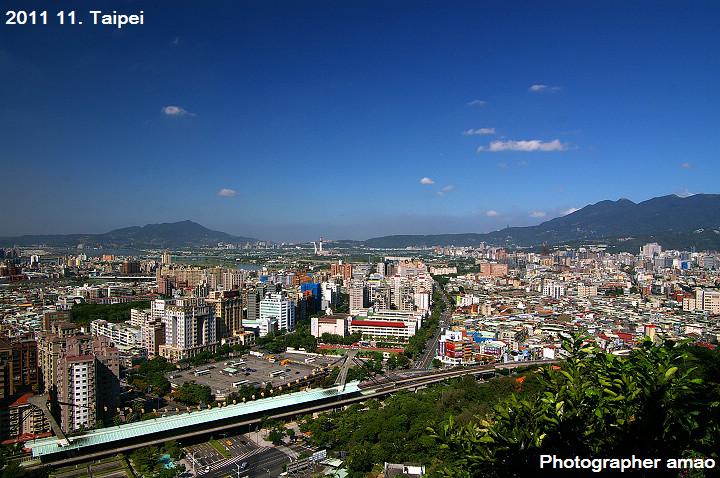 小百岳#9–劍潭山:1539336280.jpg