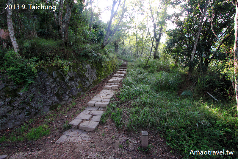 武陵露營:IMG_1863.jpg