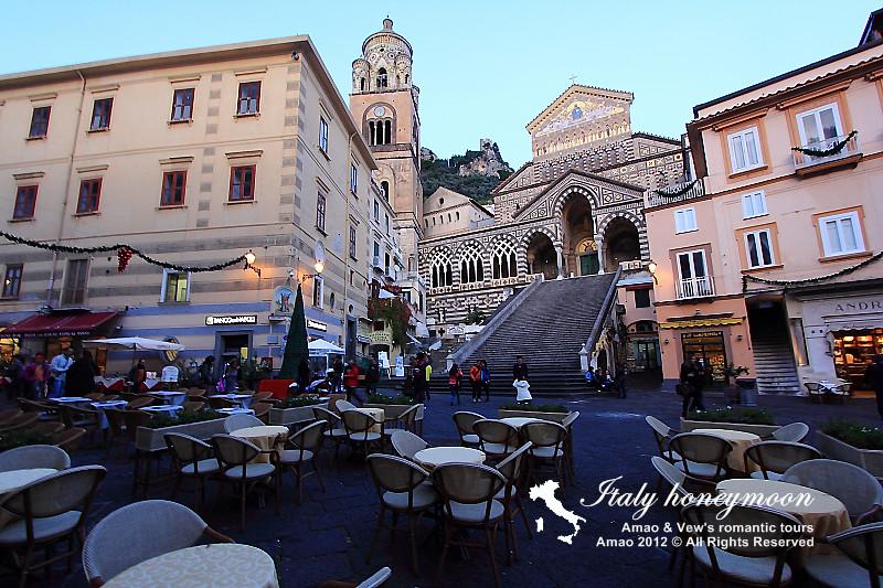 義大利Day10:IMG_8873.jpg