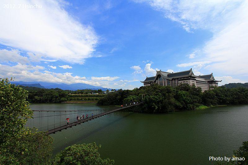 新竹峨嵋湖:1403079650.jpg