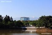 新竹人工湖:IMG_7719.jpg