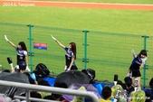 2014中華職棒G117桃猿vs兄弟象:IMG_6750.jpg