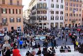 義大利Day12:IMG_9944.jpg