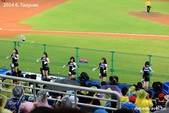 2014中華職棒G117桃猿vs兄弟象:IMG_6753.jpg