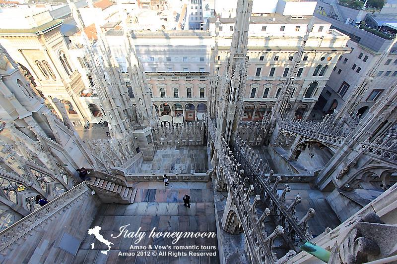 義大利Day9:IMG_8214.jpg