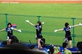 2014中華職棒G117桃猿vs兄弟象:IMG_6763.jpg