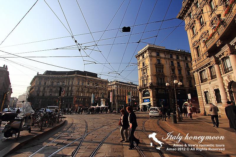 義大利Day9:IMG_8366.jpg