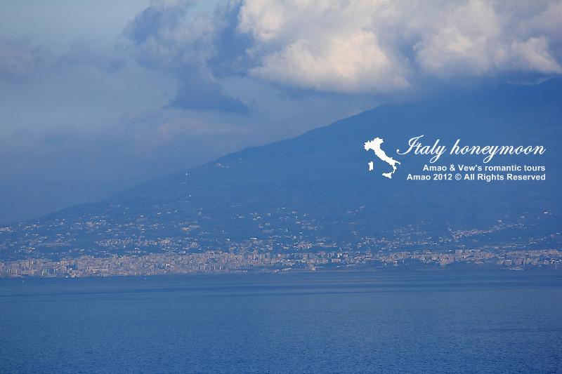 義大利Day10:IMG_8740.jpg