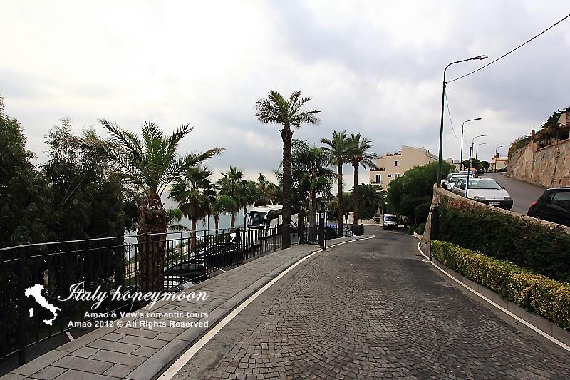 義大利Day11:IMG_9079.jpg