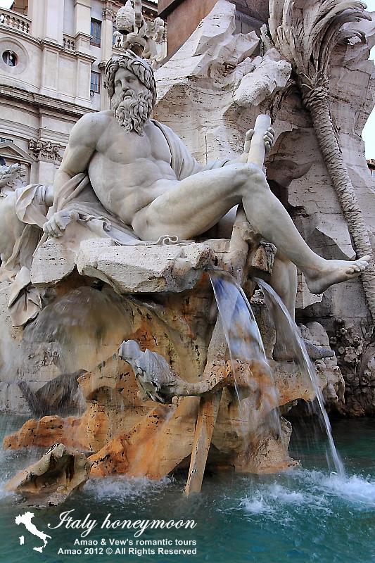 義大利Day12:IMG_0045.jpg