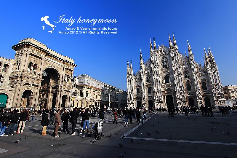 義大利Day9:IMG_8372.jpg