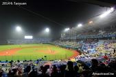 2014中華職棒G117桃猿vs兄弟象:IMG_6767.jpg