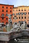 義大利Day12:IMG_0074.jpg