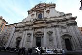 義大利Day12:IMG_0089.jpg
