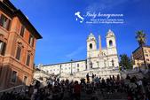 義大利Day12:IMG_9945.jpg
