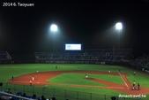 2014中華職棒G117桃猿vs兄弟象:IMG_6770.jpg