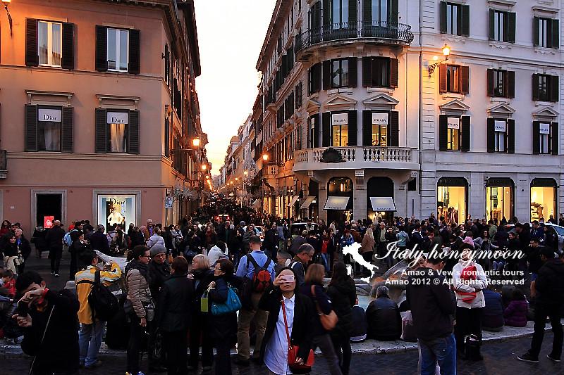 義大利Day12:IMG_0103.jpg
