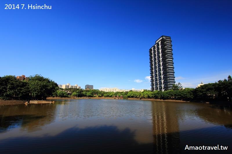 新竹人工湖:IMG_7714.jpg