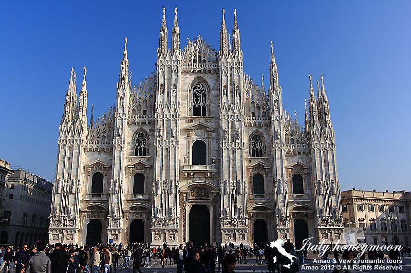 義大利Day9:IMG_8374.jpg