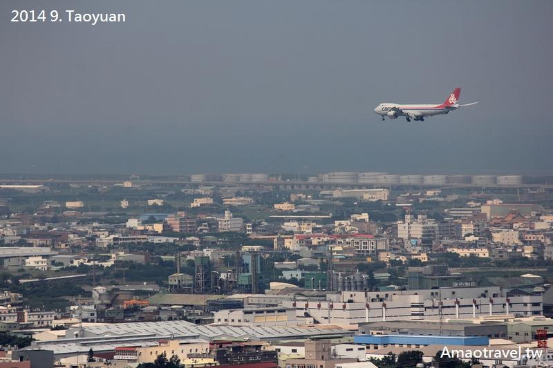 桃園大古山看飛機:IMG_0029.jpg