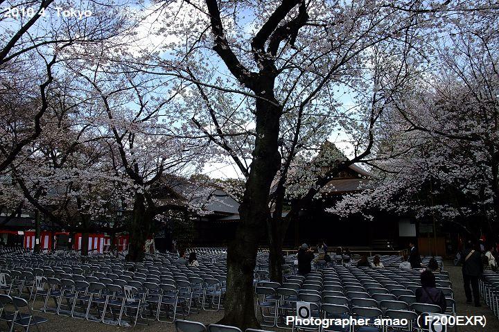 東京第二天:1868916032.jpg