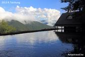 武陵露營:IMG_1874.jpg