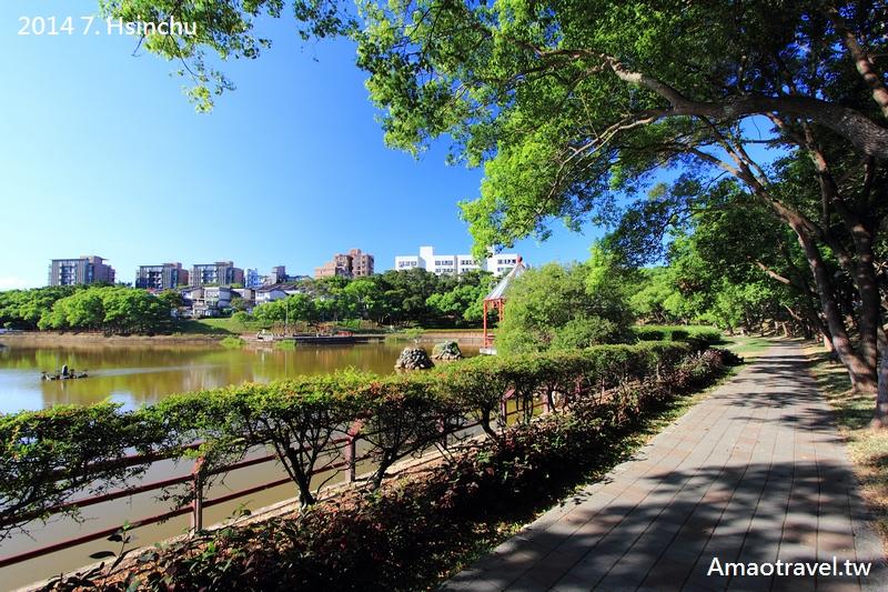 新竹人工湖:IMG_7726.jpg