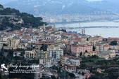 義大利Day11:IMG_9008.jpg