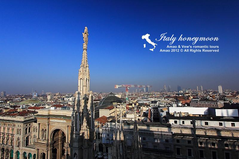 義大利Day9:IMG_8168.jpg