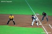 2014中華職棒G117桃猿vs兄弟象:IMG_6777.jpg